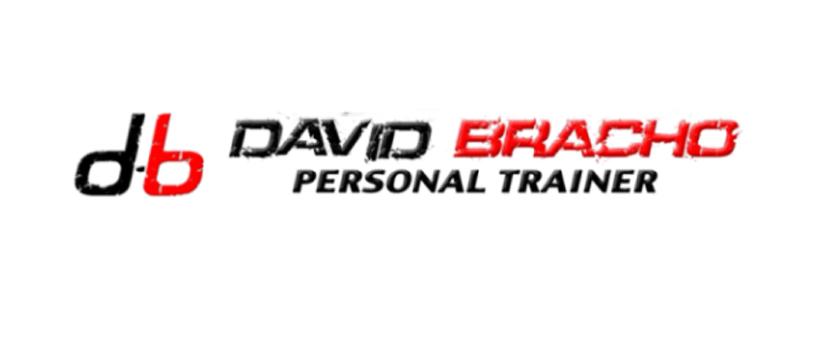 David Bracho