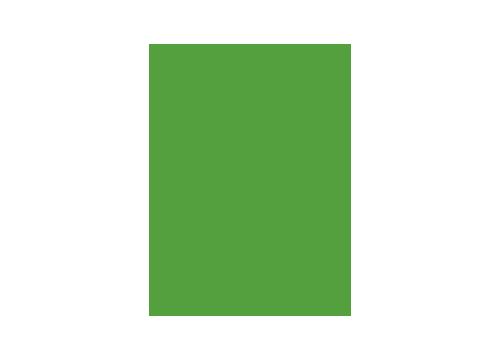 Maid App